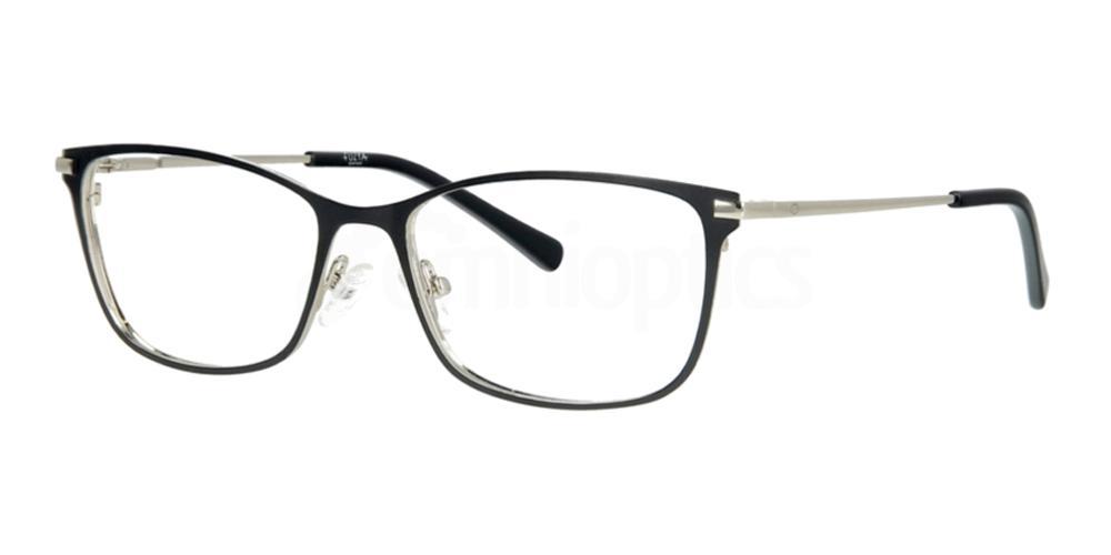 C1W FZ7137 Glasses, Fuzya