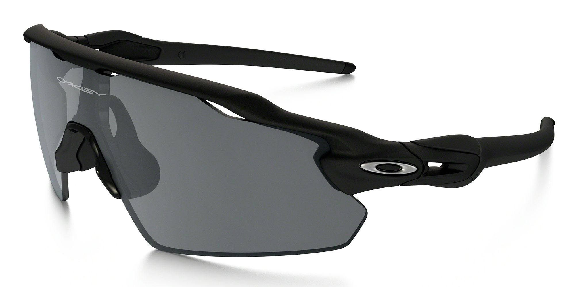 921101 OO9211 RADAR EV PITCH , Oakley