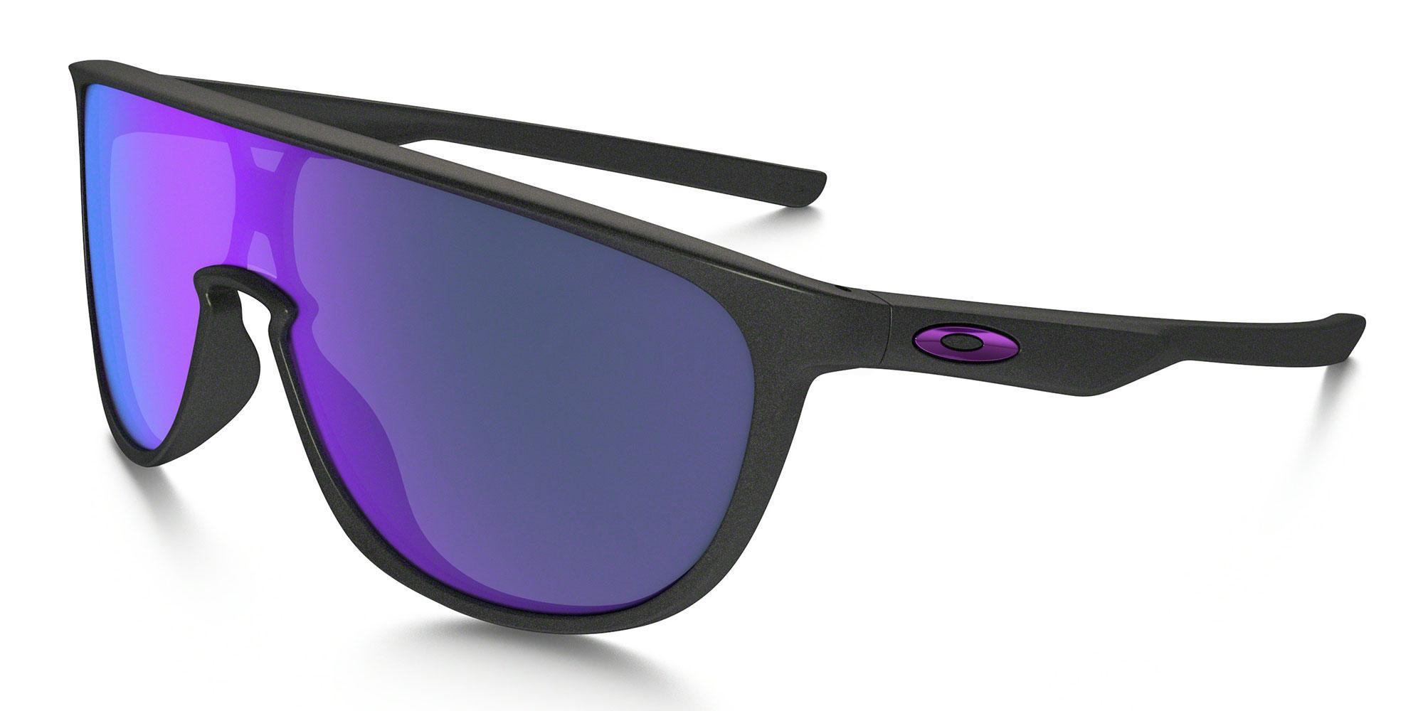 931804 OO9318 TRILLBE Sunglasses, Oakley