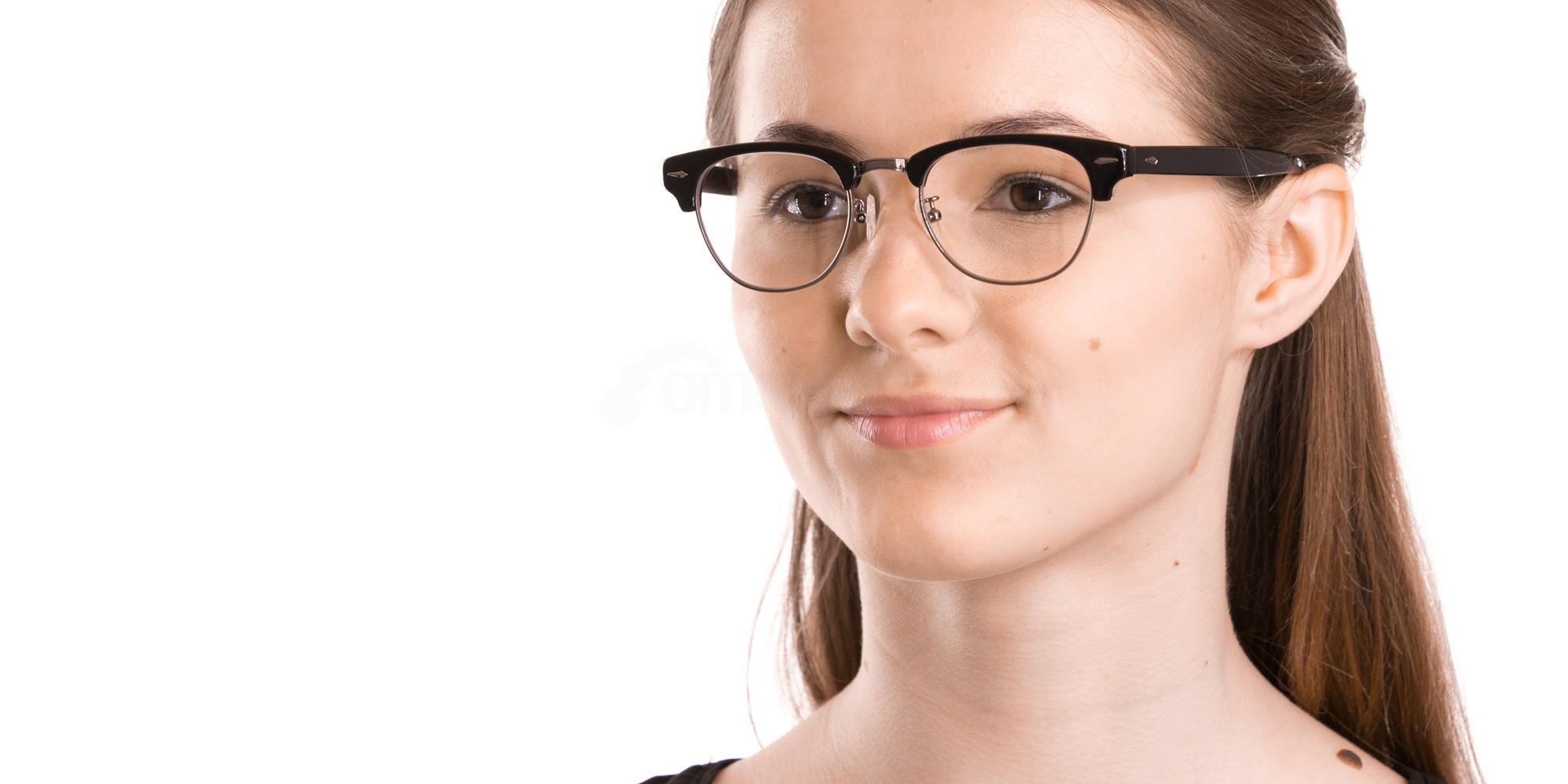 C1 K1420 Glasses, Hallmark