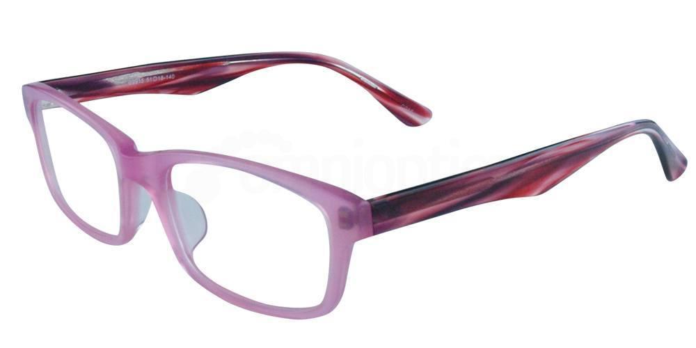 C002 E9981 Glasses, Hallmark