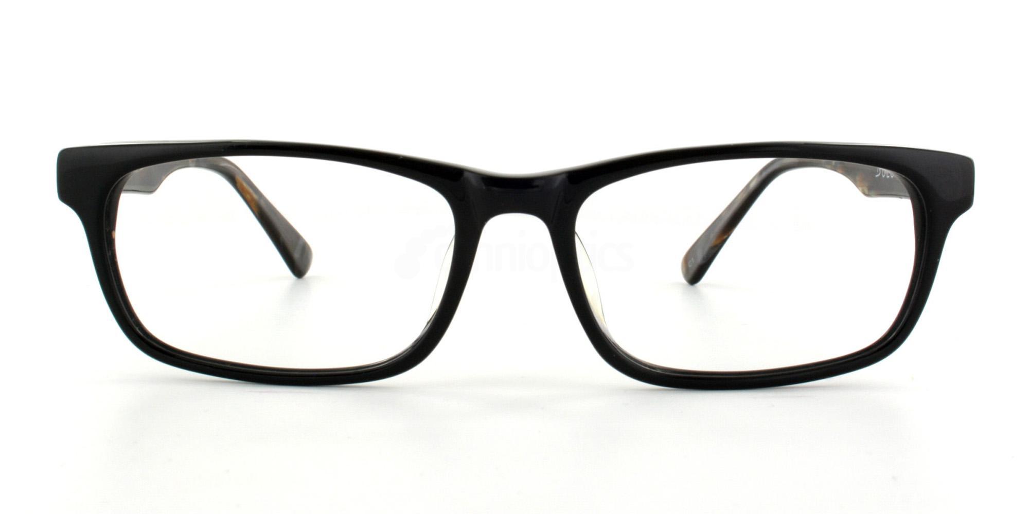 C1 HY81100 Glasses, Hallmark