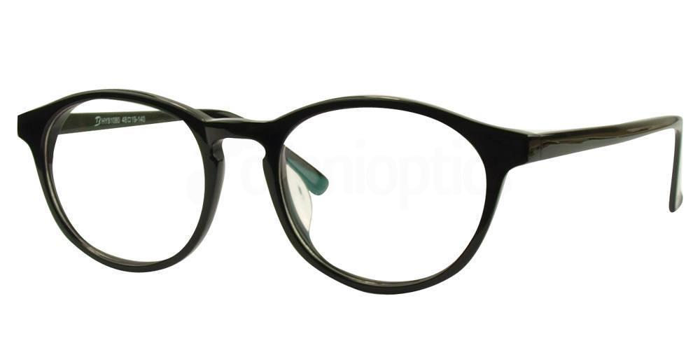 C7 HY81080 Glasses, Hallmark