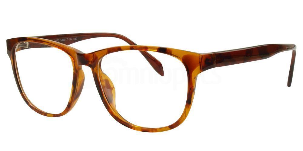 047 1615 Glasses, SelectSpecs