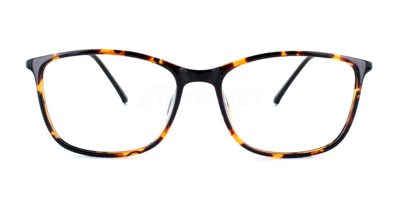 C5 8817 Glasses, Hallmark