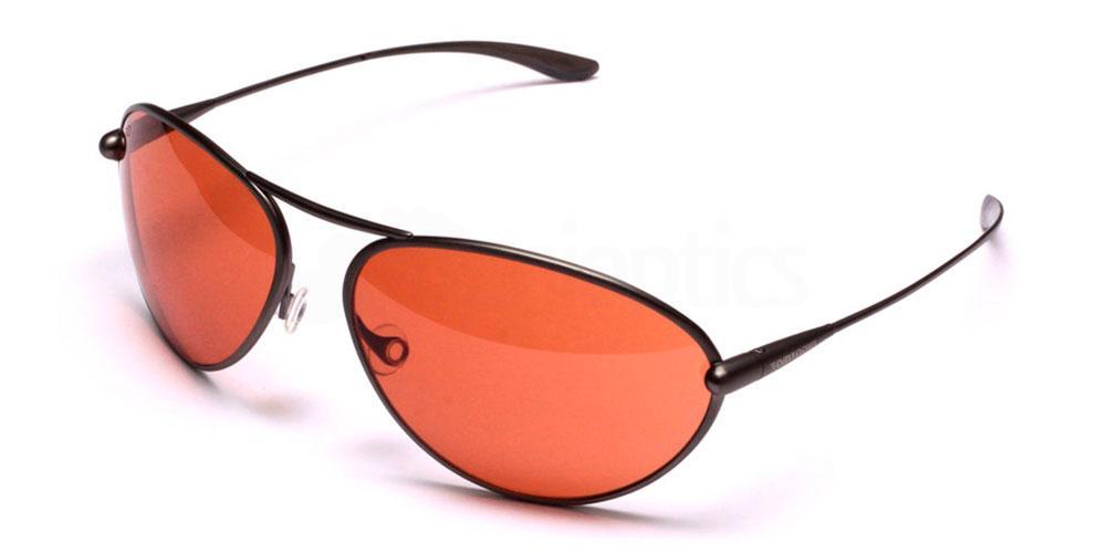 0587 TROPO 0020 Sunglasses, Bigatmo