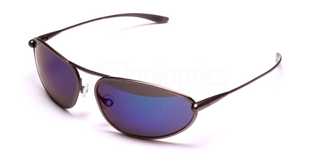 0679 EXO 0259 Sunglasses, Bigatmo
