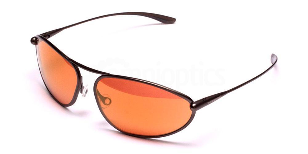 0686 EXO 0280 Sunglasses, Bigatmo