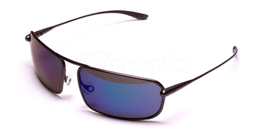 0730 MESO 0396 Sunglasses, Bigatmo