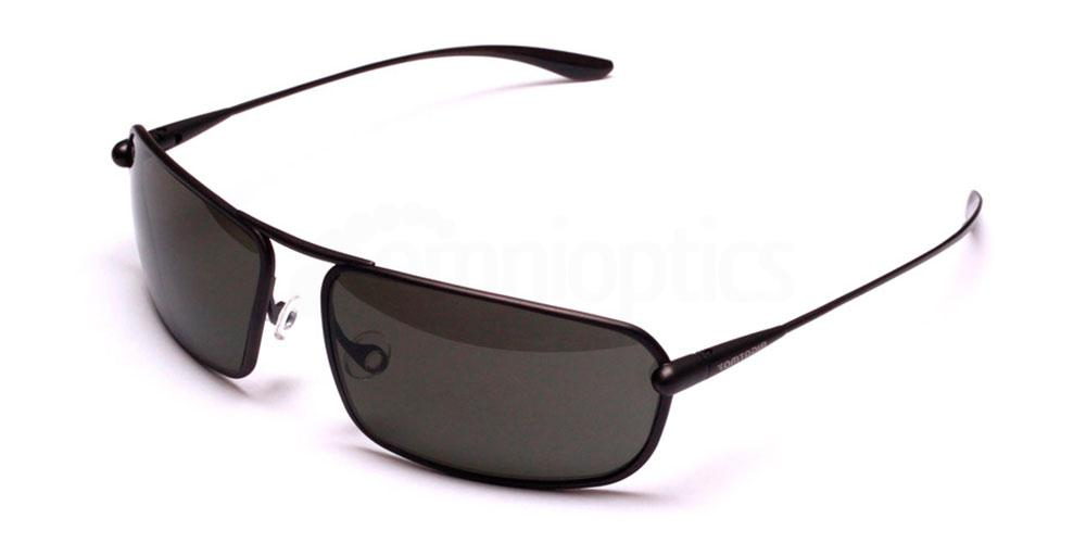 0747 MESO 0426 Sunglasses, Bigatmo