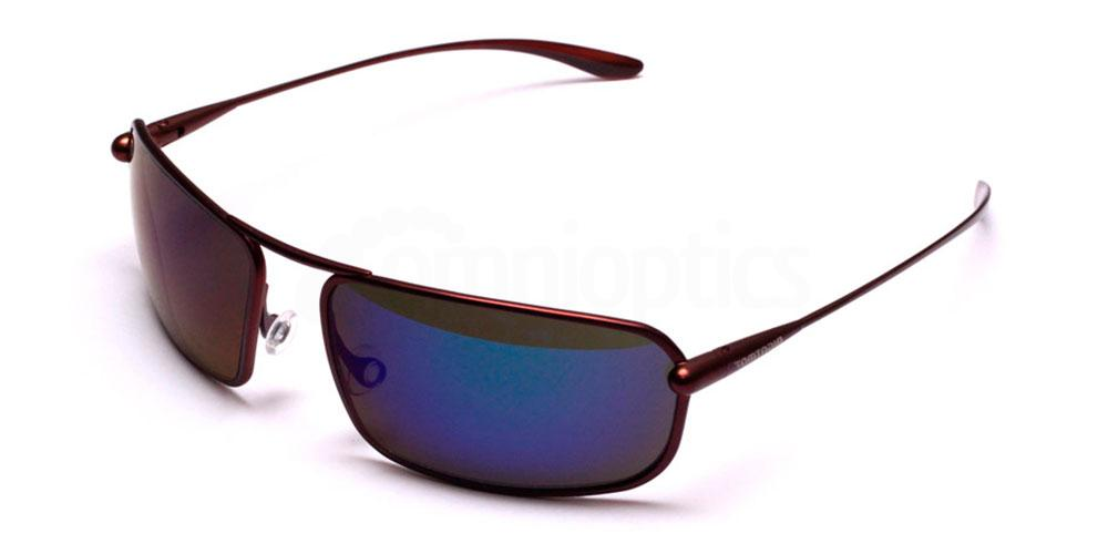 0754 MESO 0464 Sunglasses, Bigatmo