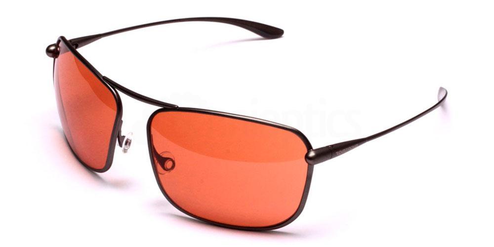 0785 IONO 0471 Sunglasses, Bigatmo
