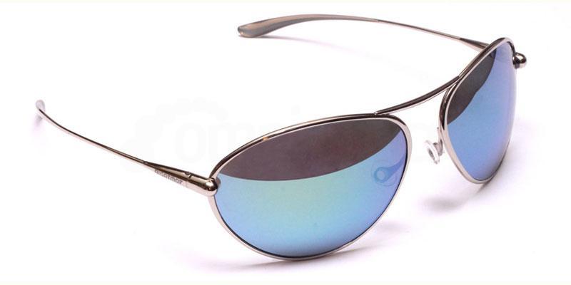 0563 TROPO 0013 Sunglasses, Bigatmo