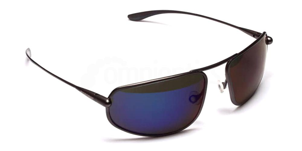 0631 STRATO 0174 Sunglasses, Bigatmo