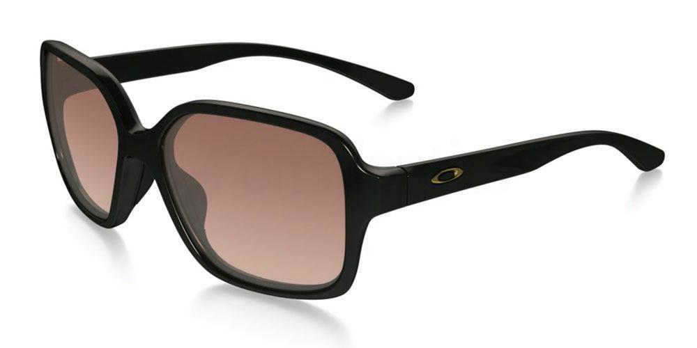 931201 OO9312 PROXY , Oakley Ladies