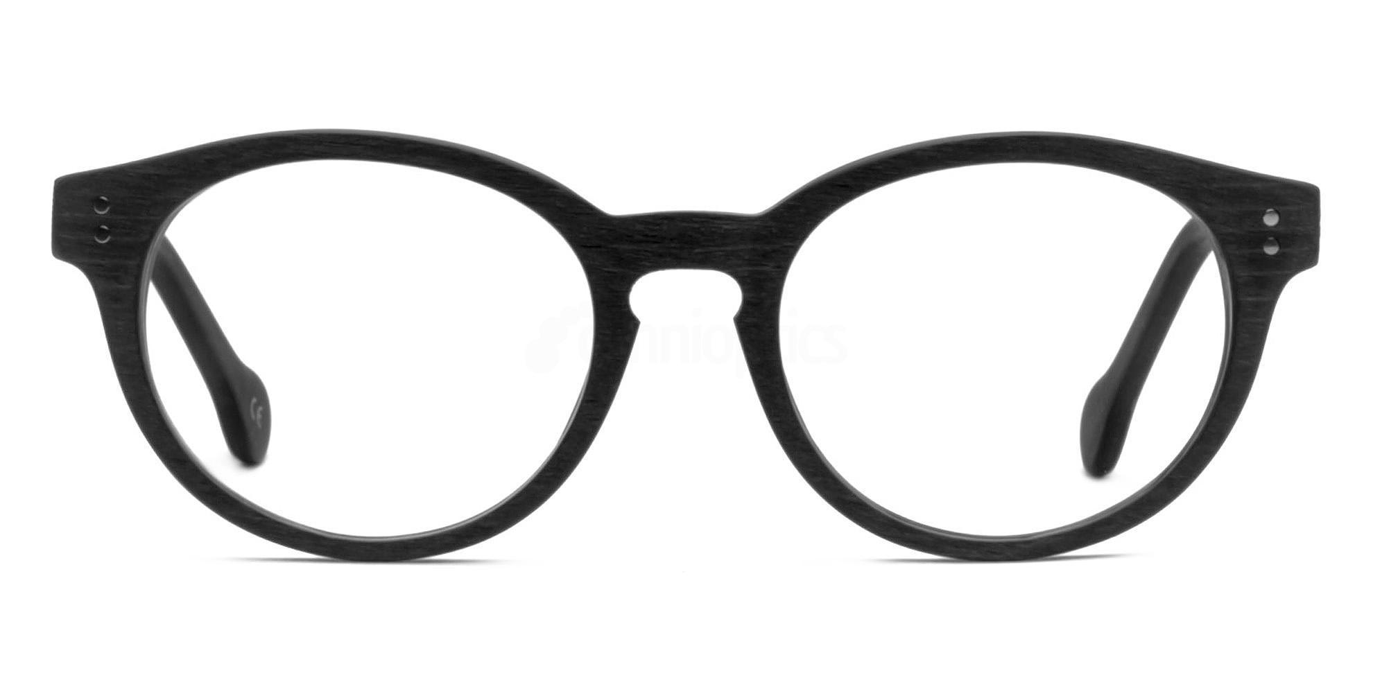 C6 SDM3012 Glasses, SelectSpecs