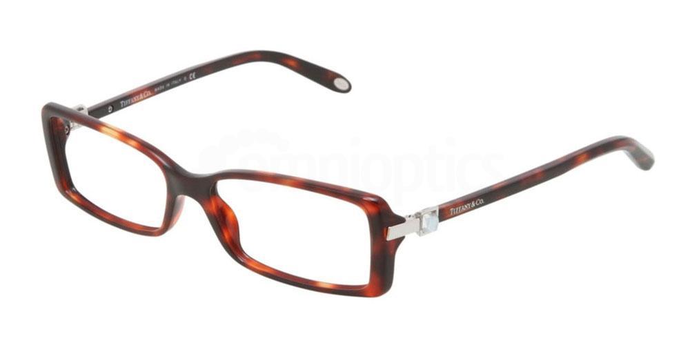 8141 TF2060G Glasses, Tiffany & Co.