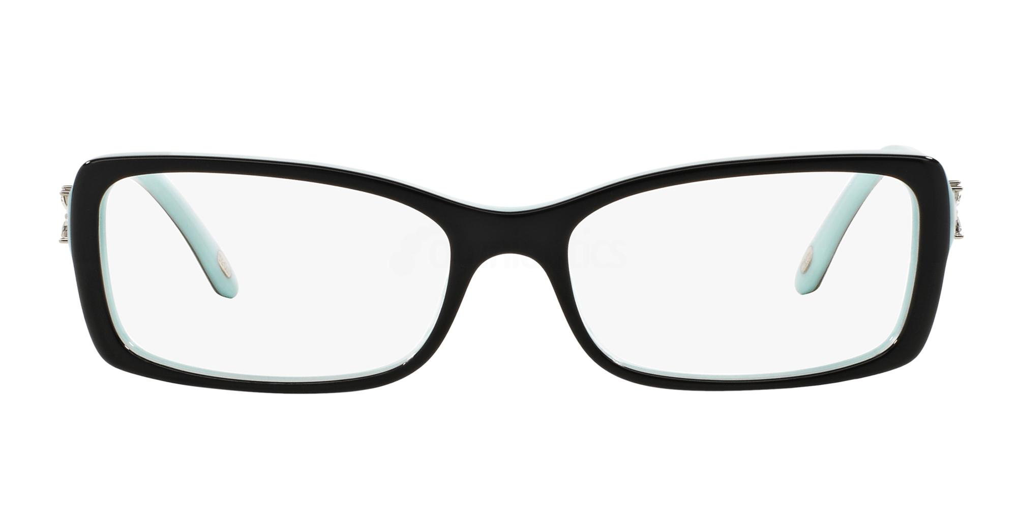 8055 TF2091B , Tiffany & Co.