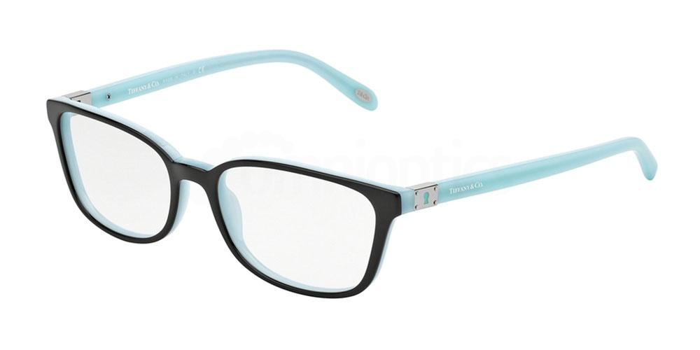 8055 TF2094 , Tiffany & Co.