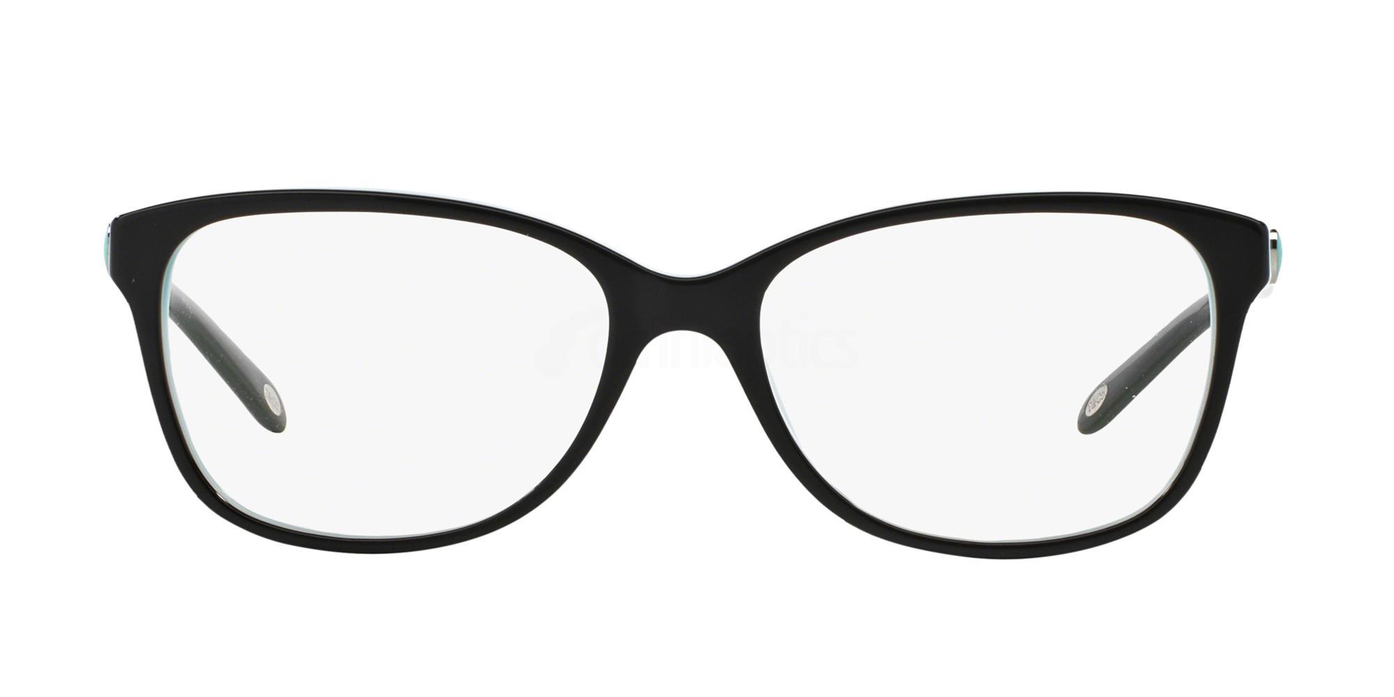 8055 TF2097 Glasses, Tiffany & Co.