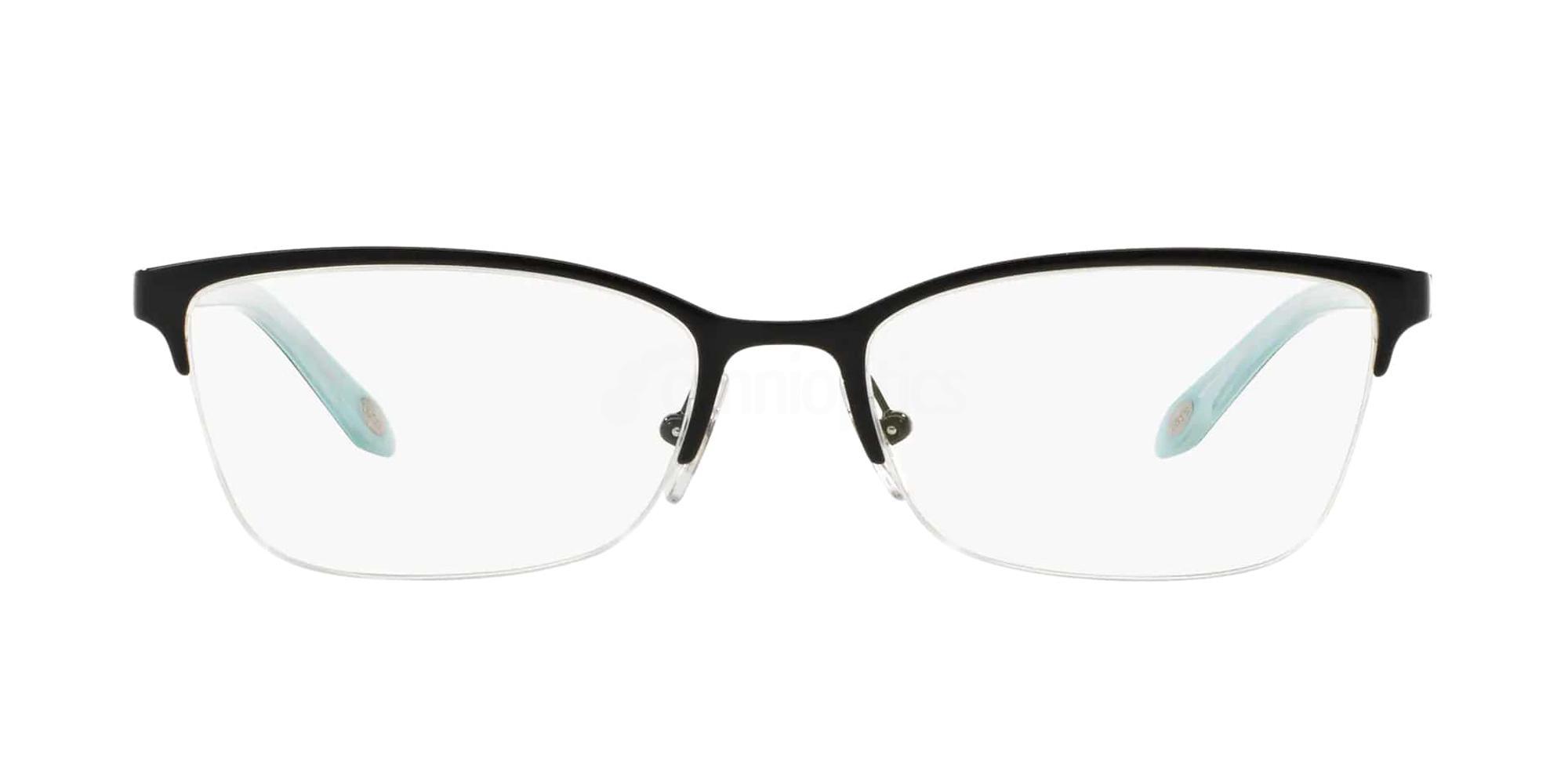 6097 TF1111B Glasses, Tiffany & Co.
