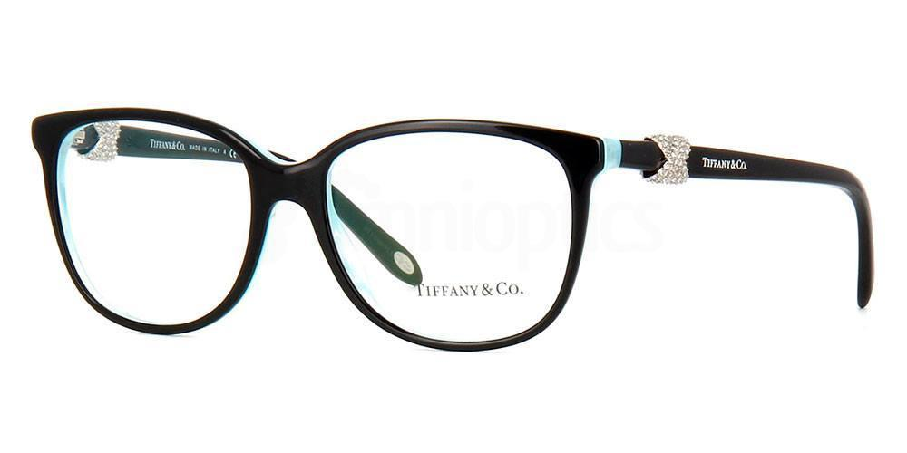 8193 TF2111B , Tiffany & Co.
