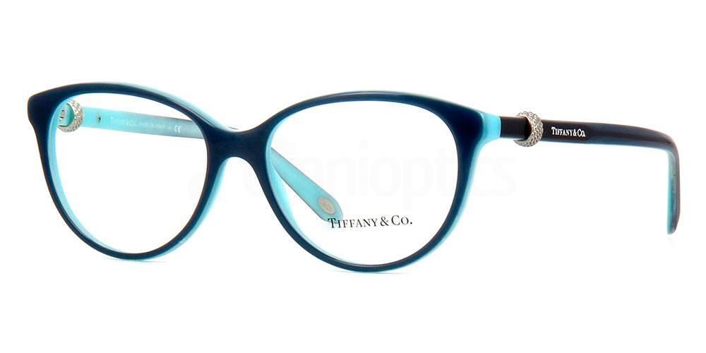 8165 TF2113 Glasses, Tiffany & Co.