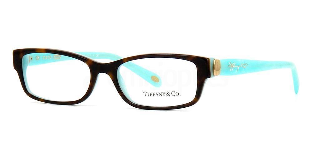 8134 TF2115 , Tiffany & Co.