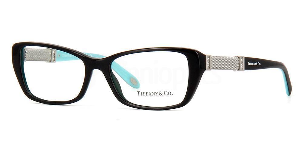 8001 TF2117B , Tiffany & Co.