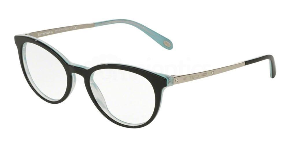 8193 TF2128B Glasses, Tiffany & Co.