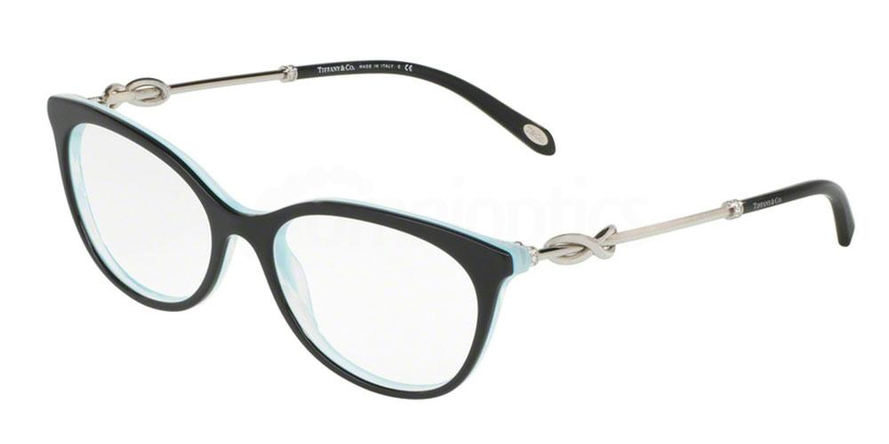 8193 TF2142B Glasses, Tiffany & Co.
