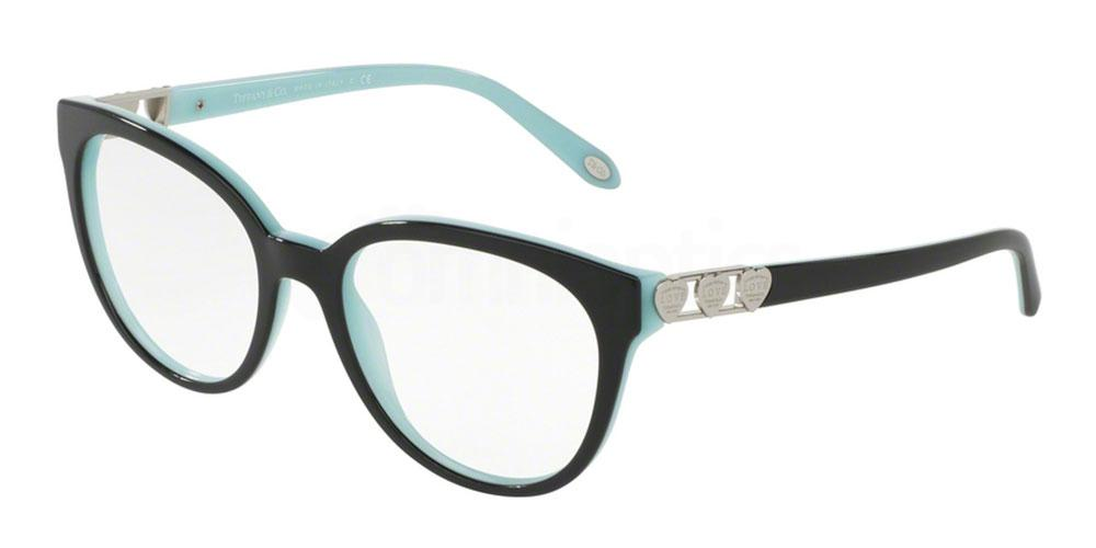 8055 TF2145 Glasses, Tiffany & Co.