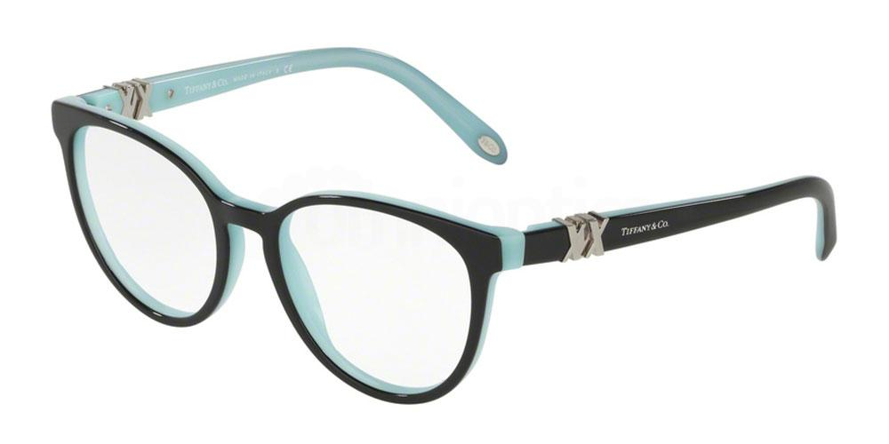 8055 TF2138 , Tiffany & Co.