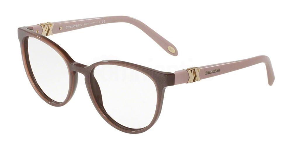 8210 TF2138 Glasses, Tiffany & Co.