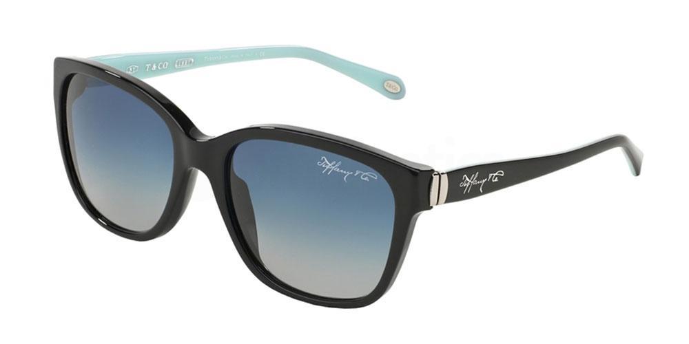 80014L TF4083 , Tiffany & Co.
