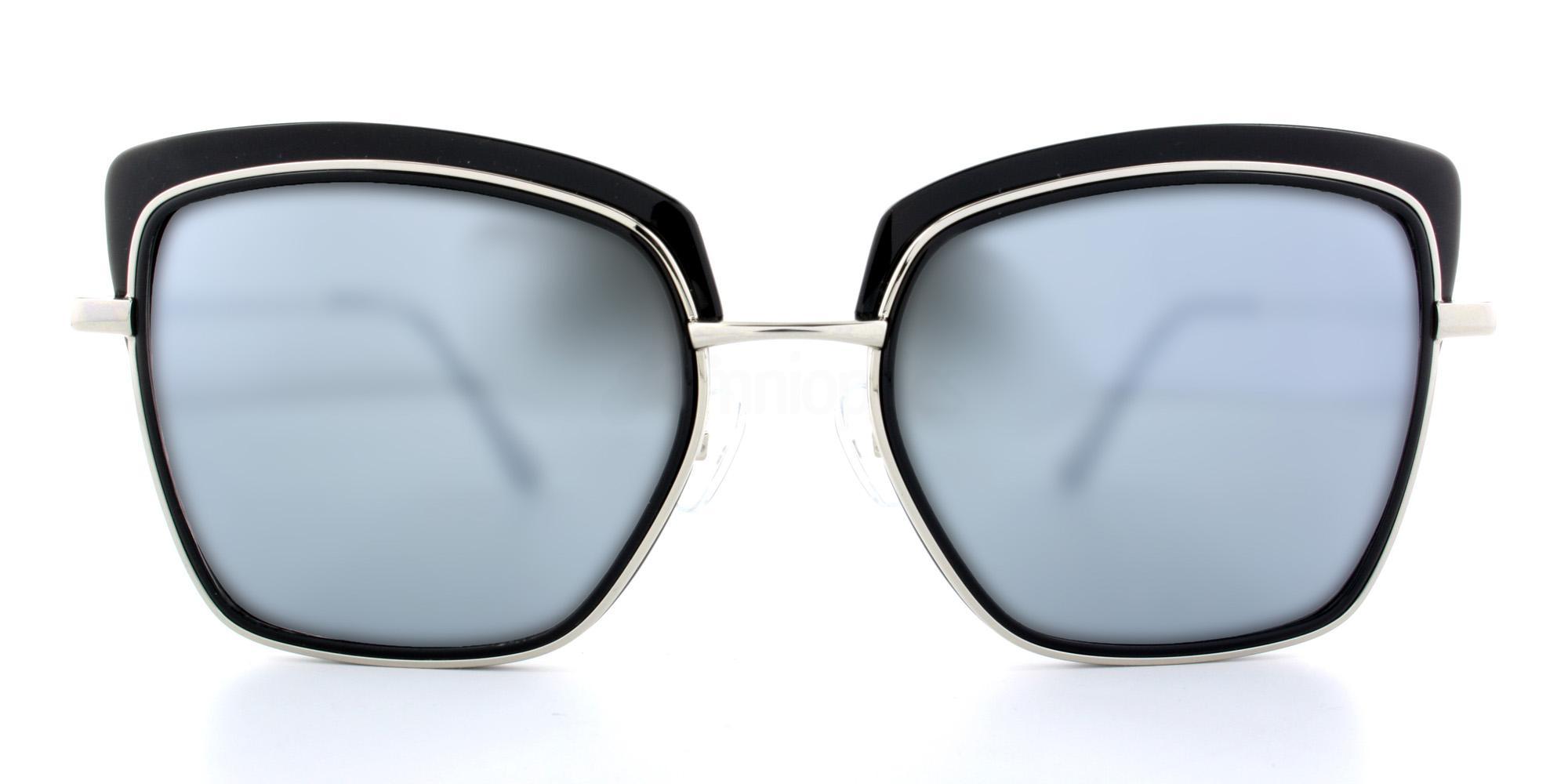 C2 6162 Sunglasses, Icon