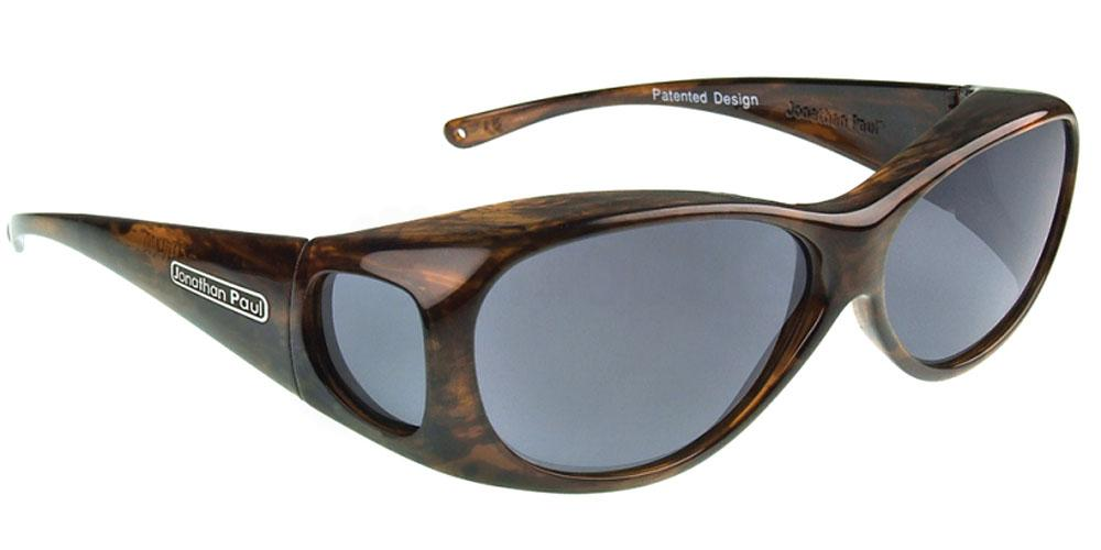 LS002 Fitovers Lotus Sunglasses, Jonathan Paul