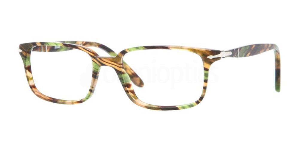 974 PO3013V Glasses, Persol