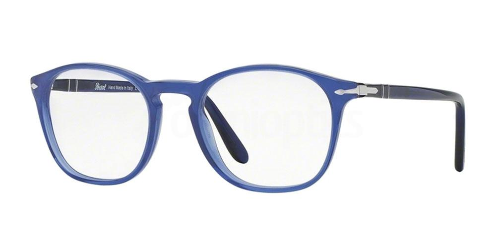1015 PO3007V (2/2) Glasses, Persol