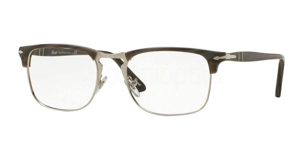 1045 PO8359V Glasses, Persol