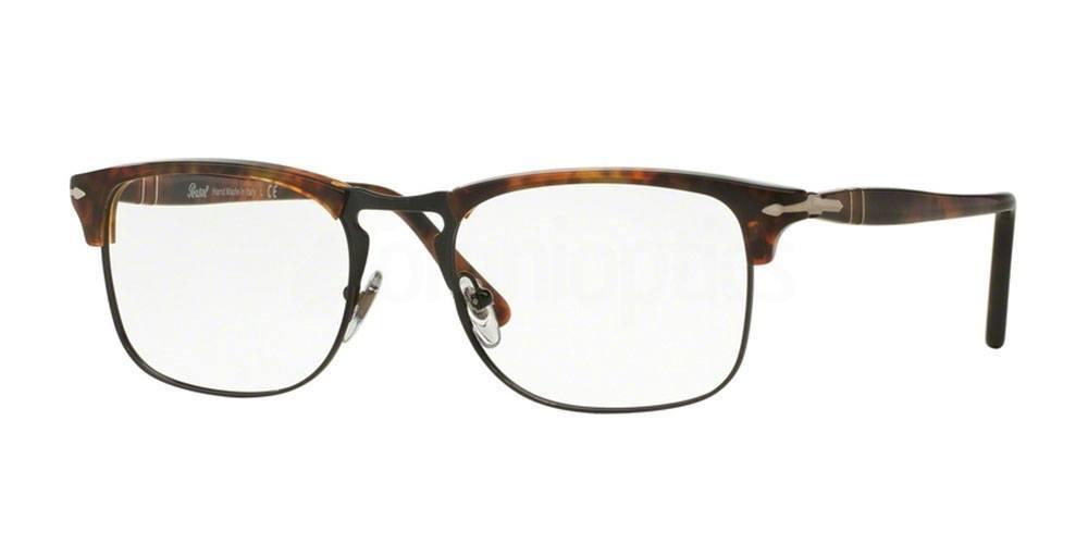 108 PO8359V Glasses, Persol
