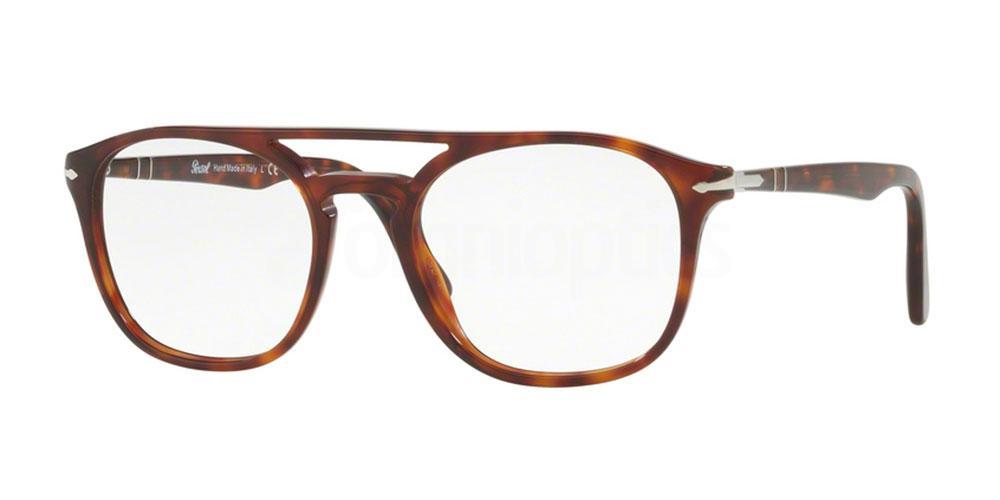9015 PO3175V Glasses, Persol
