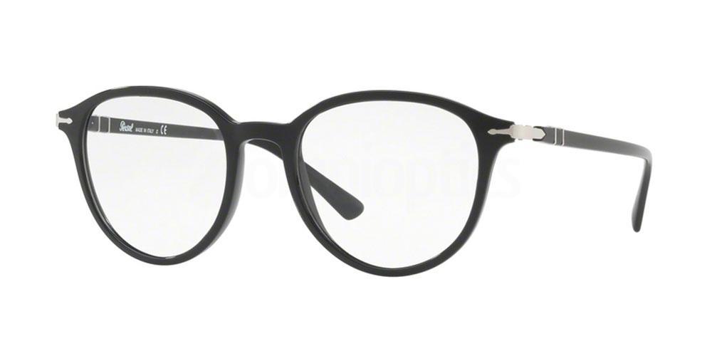 1041 PO3169V Glasses, Persol