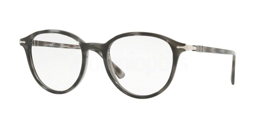 1053 PO3169V Glasses, Persol