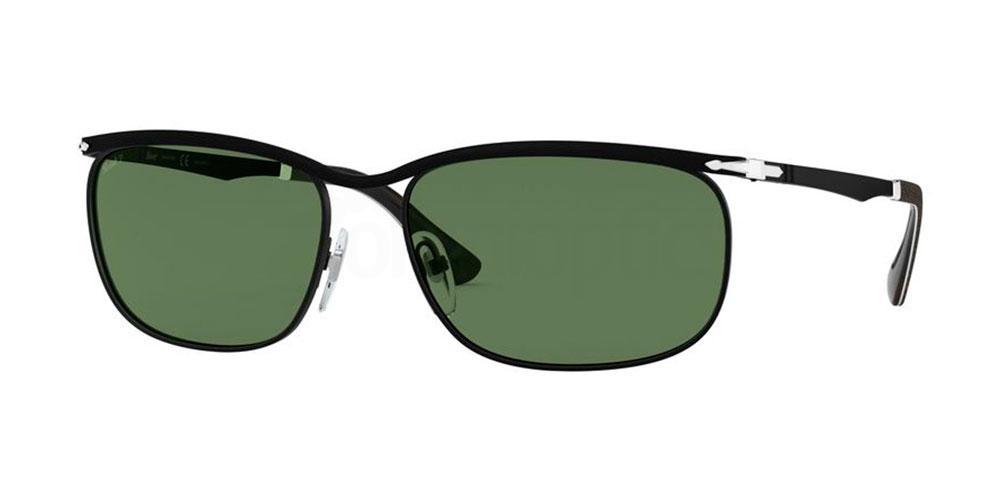 1078P1 PO2458S Sunglasses, Persol