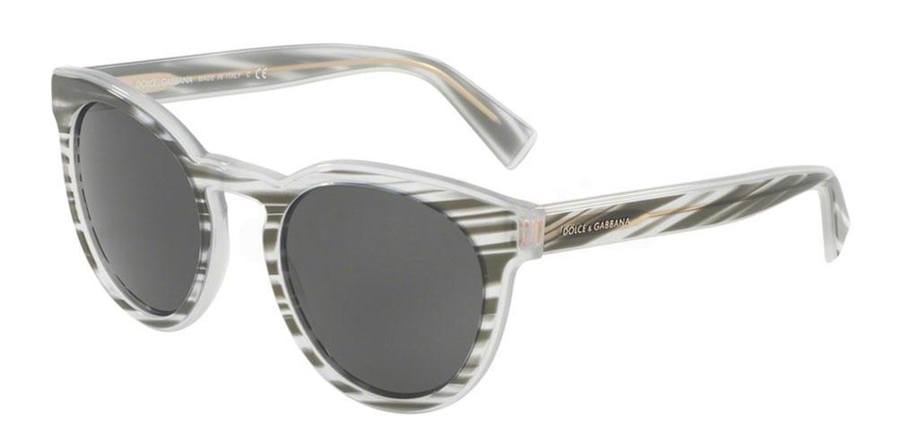 305087 DG4285 , Dolce & Gabbana