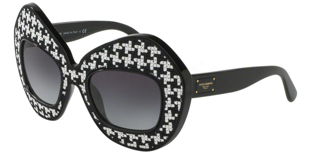 501/8G DG6108 , Dolce & Gabbana