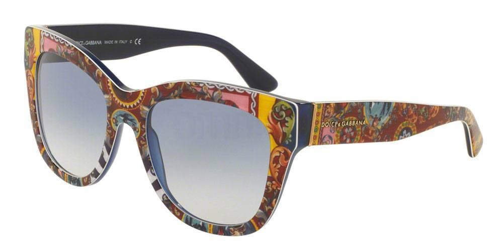 303619 DG4270 , Dolce & Gabbana