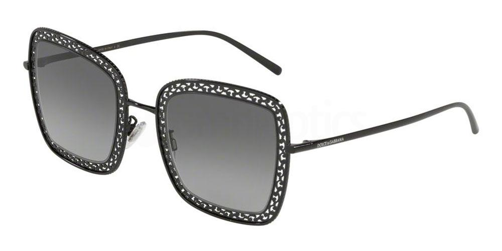 01/8G DG2225 Sunglasses, Dolce & Gabbana