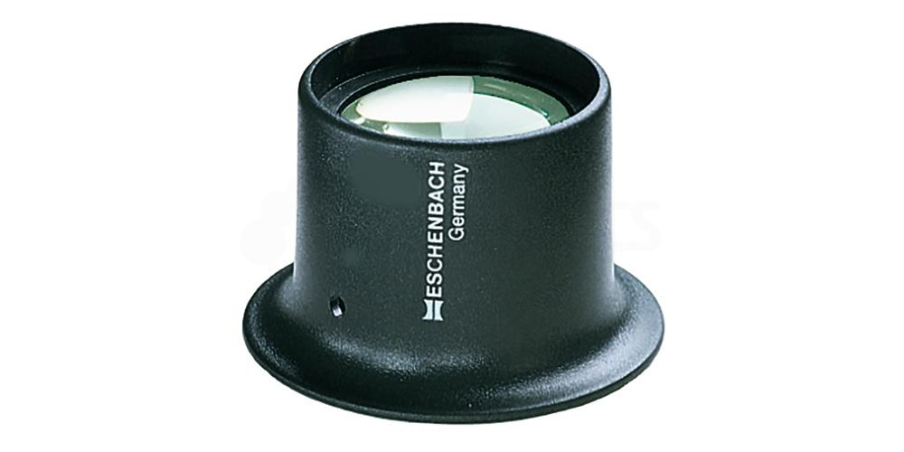 11243 Technical Magnifiers - Watchmakers Loupes Accessories, Eschenbach